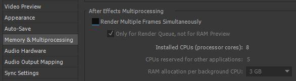 Render Multiple Frames Simultaneously.jpg