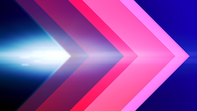 Shape-Transition-Premiere-Pro.jpg