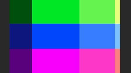 Цветовые стили Tritone.jpg